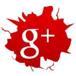 заработок на google+