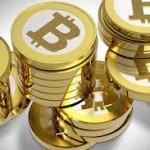 биткоин кошелек в WebMoney