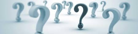 заработок на вопросах и ответах