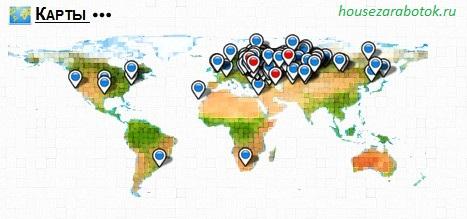 карта whos.amung