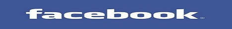 facebook заработок